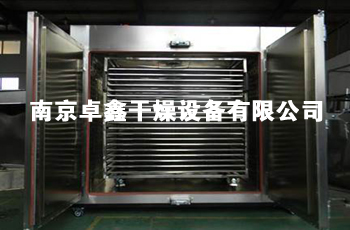 烘箱保温层结构图